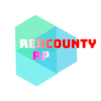 Red County RP