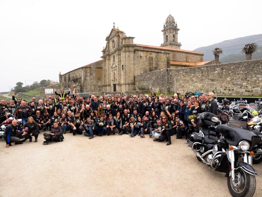 Vulcan Rider Association Spain - Web 2018_013