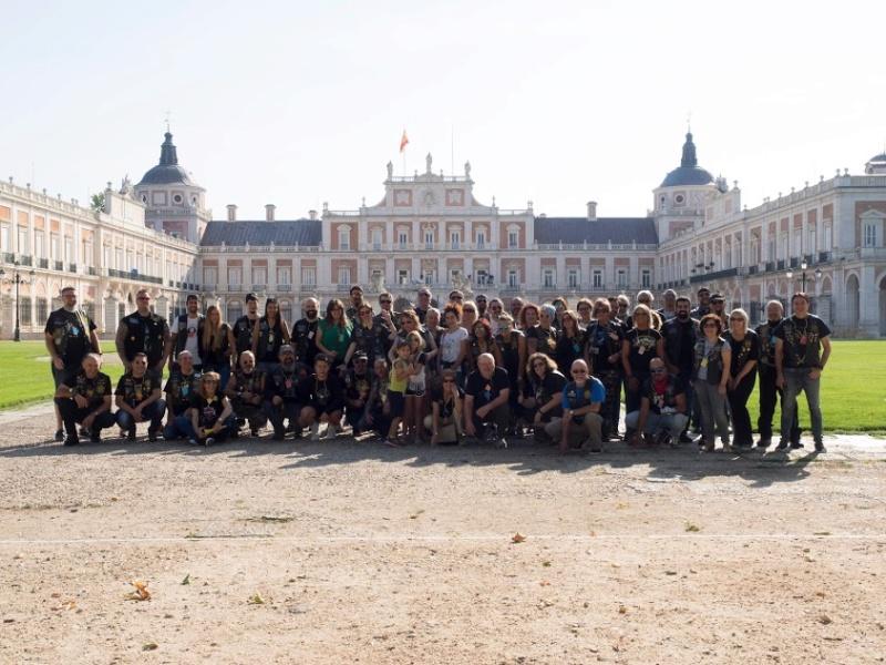 Vulcan Rider Association Spain - Web 2018_014