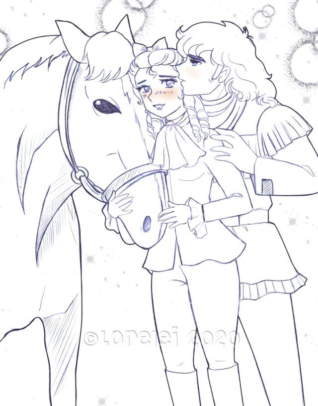 ❤❤❤Musas Ardley❤❤❤ Apología para Tom *A cabalgar juntos* Elisa y Tom❤ Eli_y_11