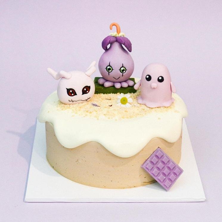 HEX al habla: Cumpleaños de Gretta Tumblr10