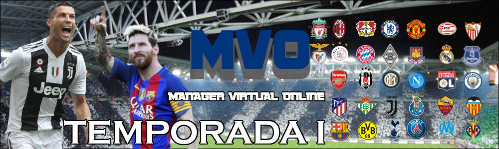 Manager Virtual Online