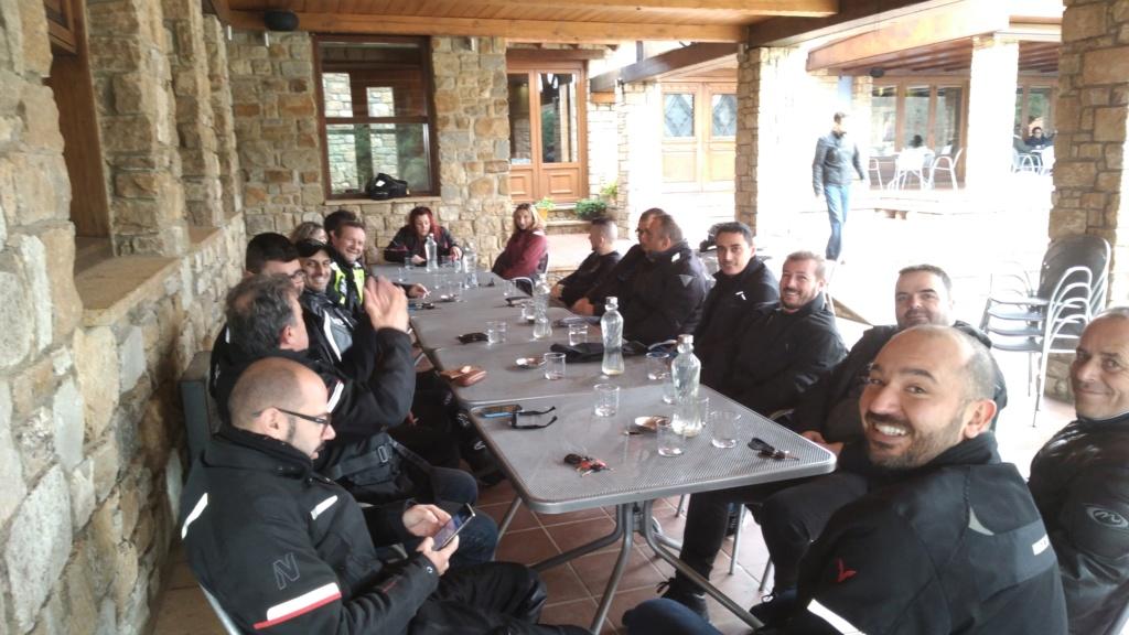 Ημερήσια βόλτα στον Ταξιάρχη Χαλκιδικής την Κυριακή 11 Νοέμβρη 2018 Img_2016