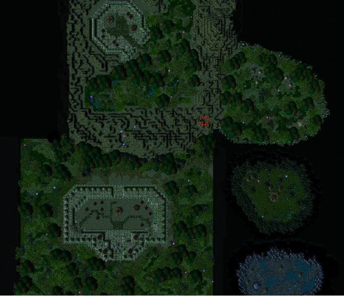 [Open source] [Proyecto Abandonado] Los dos imperios 5_inte10