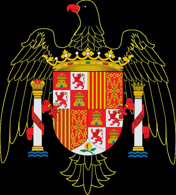 [Tutorial] Simbología del Estado Escudo10