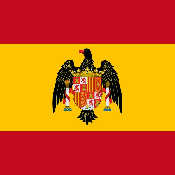 Símbolos del Gobierno Estand10