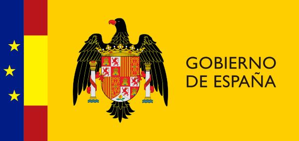 Símbolos del Gobierno Logo_g10