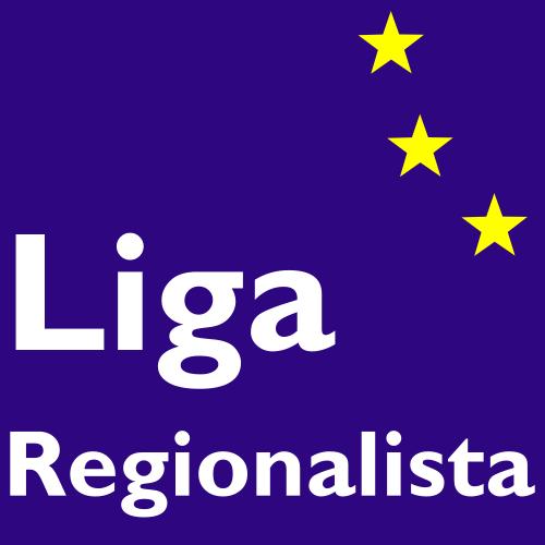 Liga Regionalista