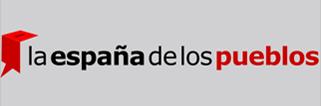 La España de los Pueblos