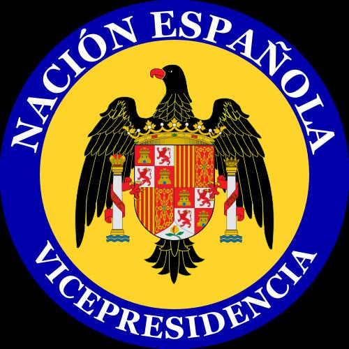 Símbolos del Gobierno Sello_11