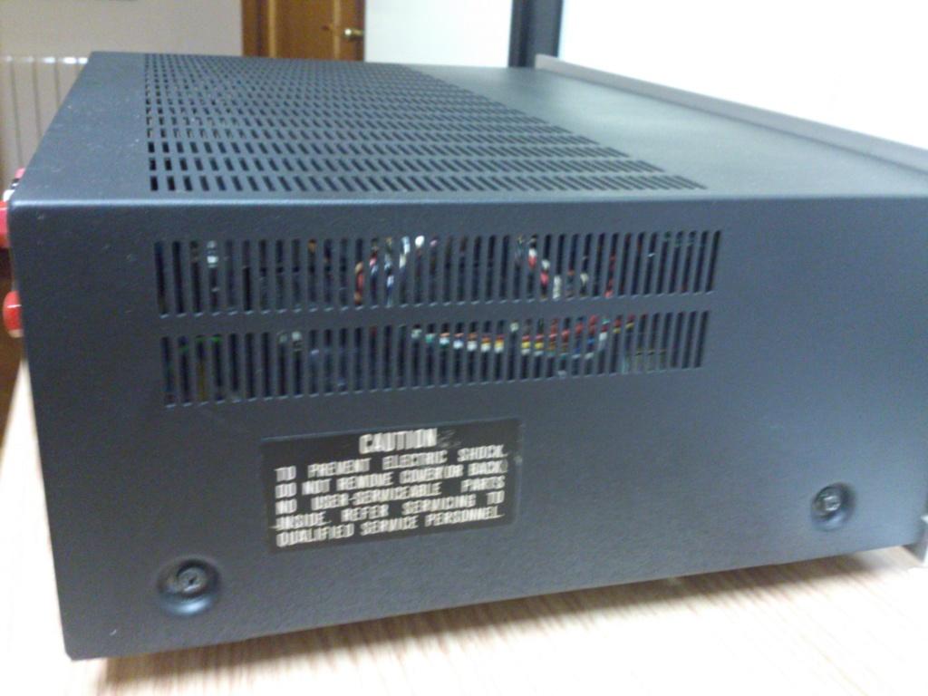 cambio ampli por monitores Dsc_2235