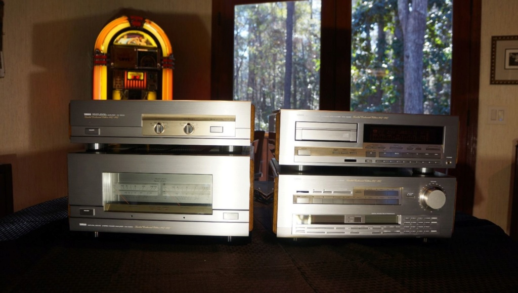 Yamaha Centennial CX y MX 10000 recién llegados a casa - Página 2 S-l16010