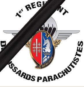 Deux militaires français tués en opération au Mali 1rhp10
