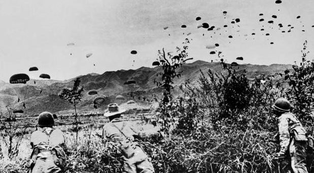 Dien Bien Phu la chute du camp retranché français le 7 mai 1954 210