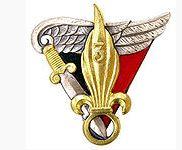 3eme Bataillon Etranger Parachutiste 3eme_b10