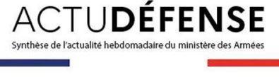 Actu défense 07 janvier 2021 Ad10