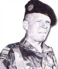 colonel Buchoud B10