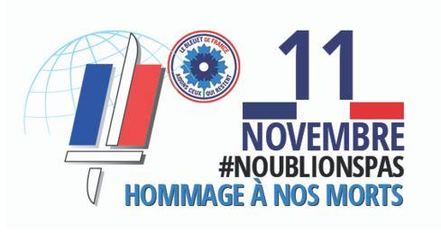 11 novembre Bleuet12
