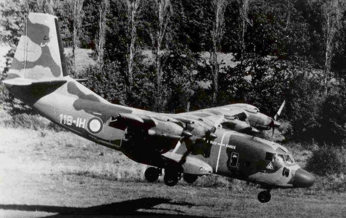 Breguet Br 940/941 Bvgf10