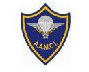 site et forum de l'AAMCI C_aamc10