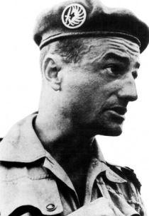 commandant Bernard Cabiro Le_cab10