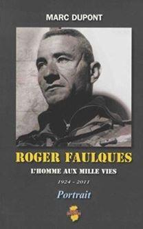 Roger FAULQUES Mille_10