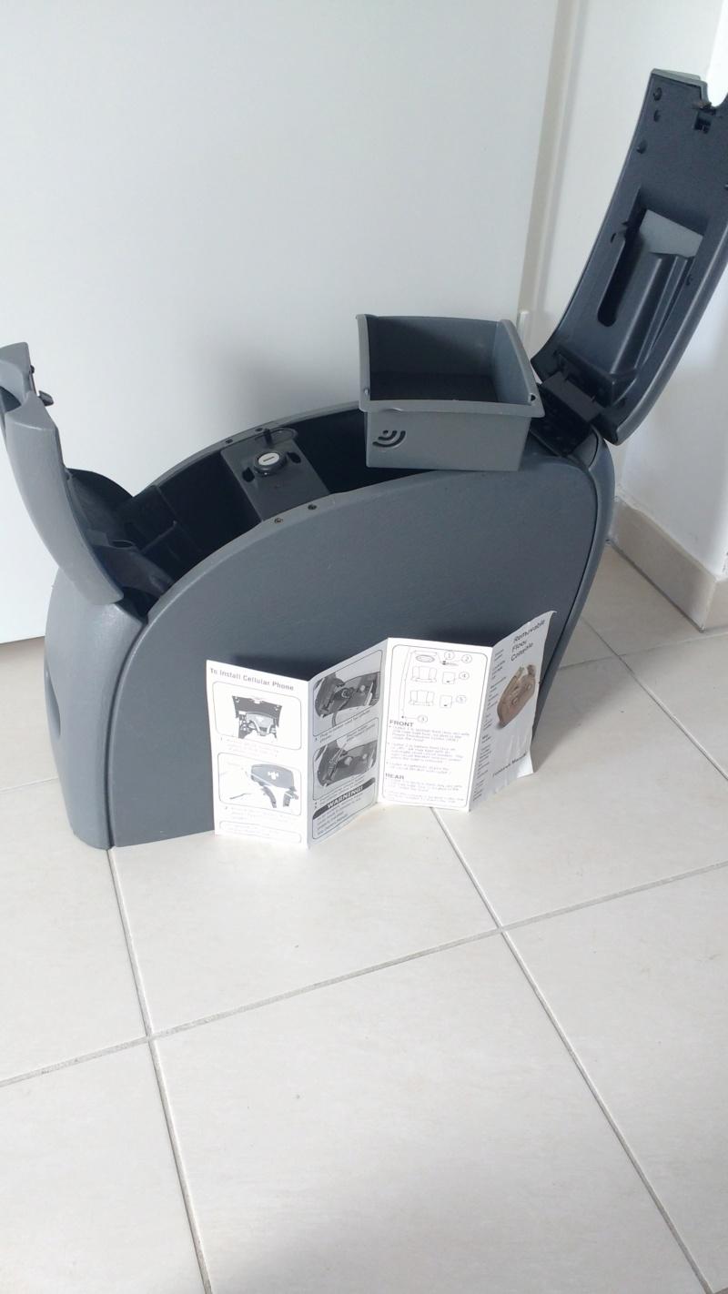 Vends ou offre console centrale Img_2013