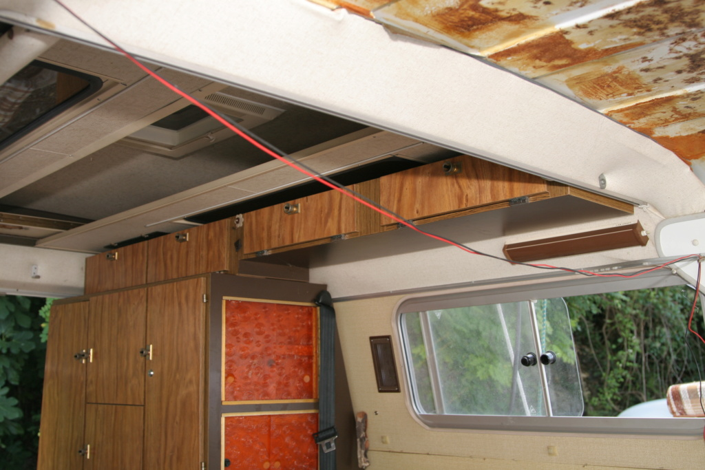 Rénovation interieure (RBTB CF1 250) Img_7861