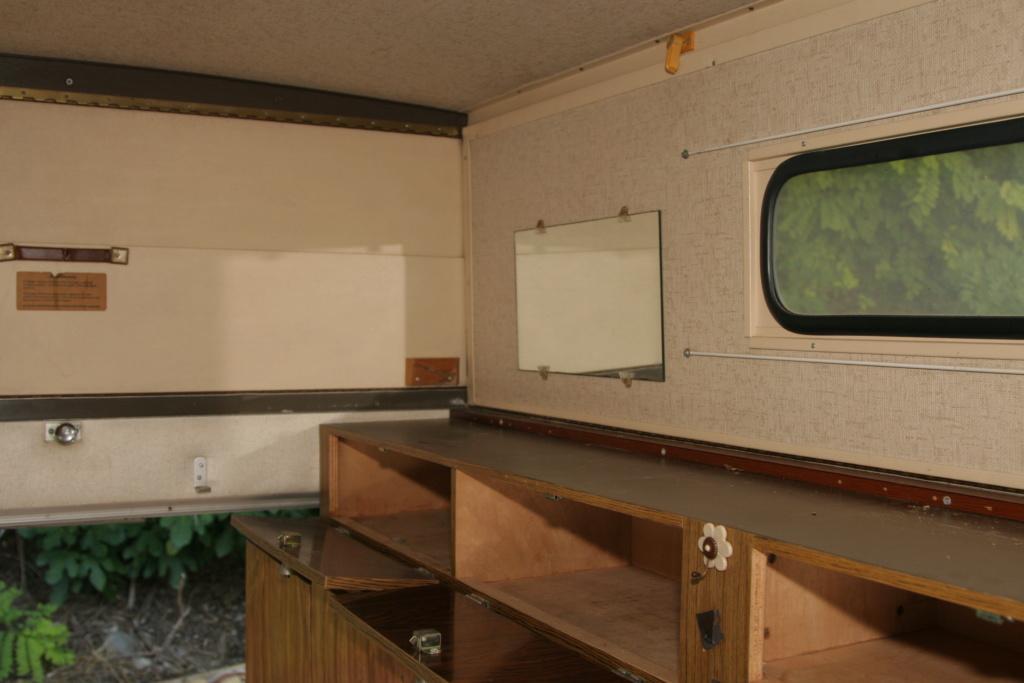 Rénovation interieure (RBTB CF1 250) Img_7864