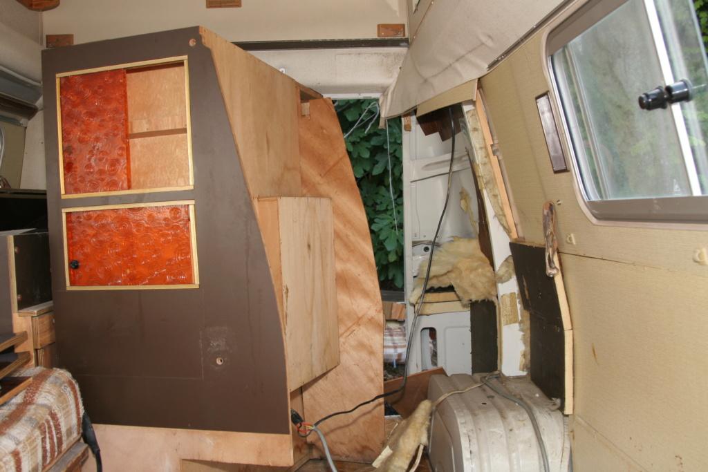 Rénovation interieure (RBTB CF1 250) Img_7866