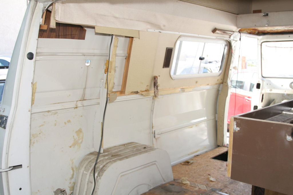 Rénovation interieure (RBTB CF1 250) Img_7867