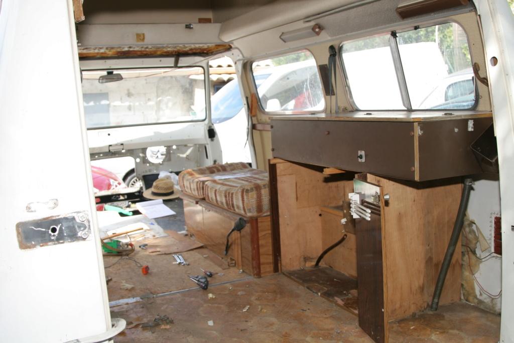 Rénovation interieure (RBTB CF1 250) Img_7869
