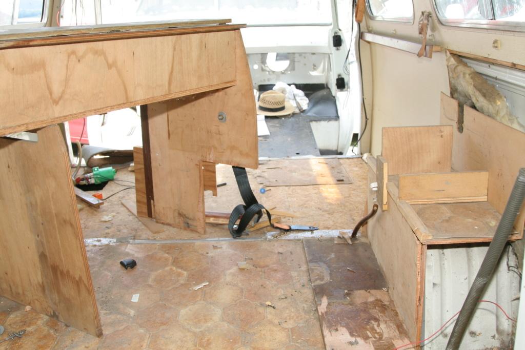 Rénovation interieure (RBTB CF1 250) Img_7870