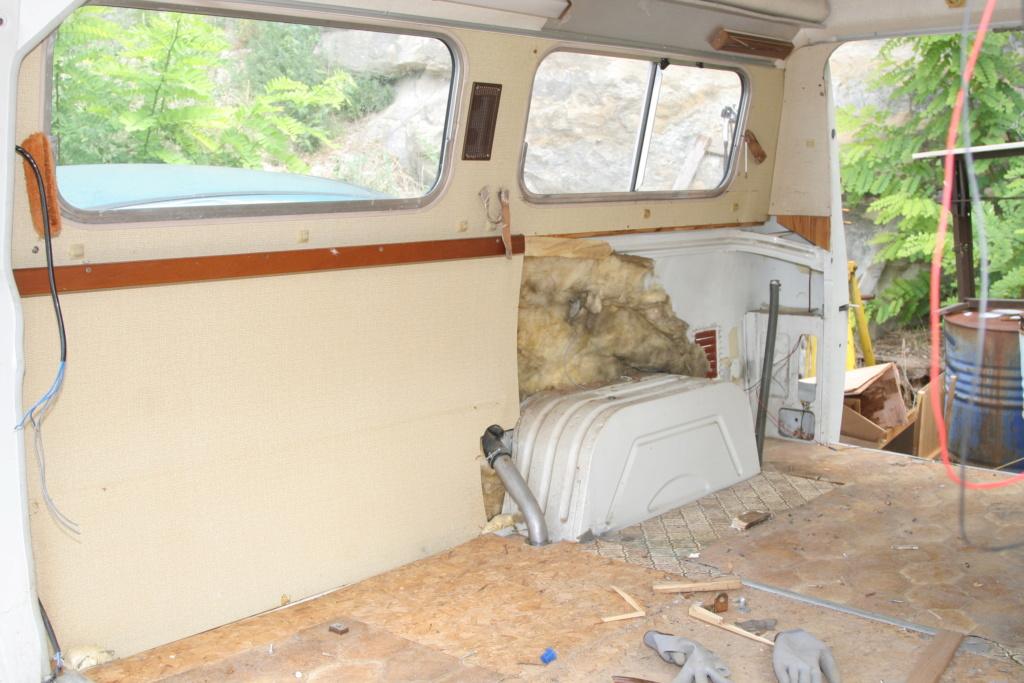 Rénovation interieure (RBTB CF1 250) Img_7871
