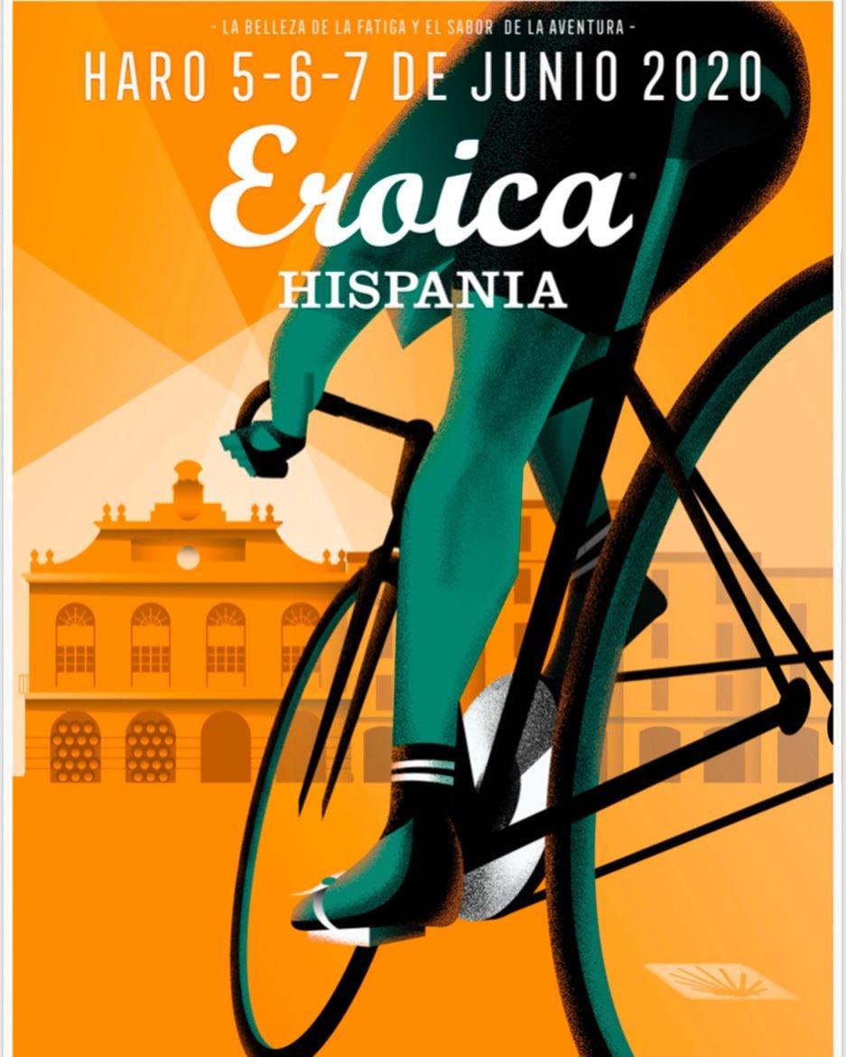 Eroica Hispania 74661710