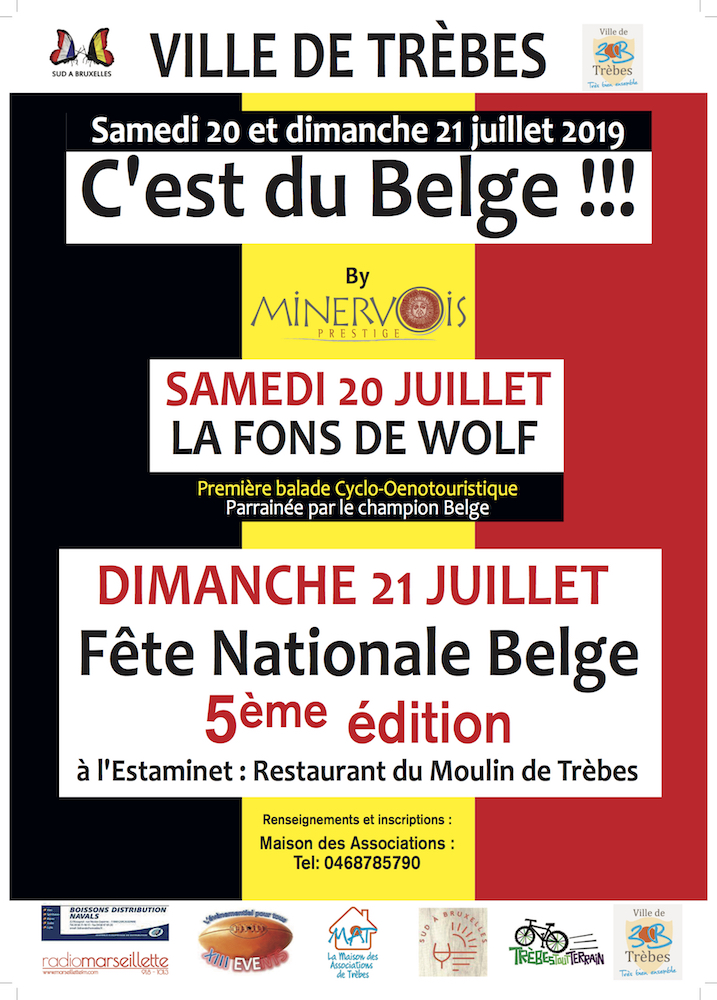 La Fons de Wolf (Trèbes, Aude) 20 juillet A3_bel10