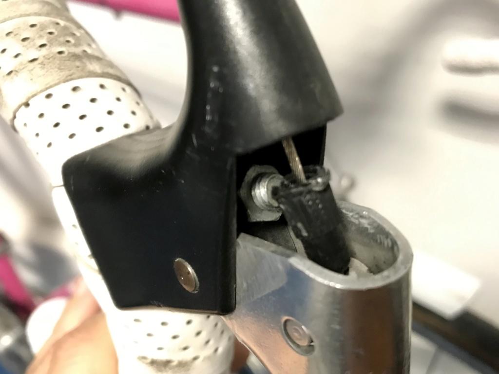 Probleme de frein petites mains F3c6e110