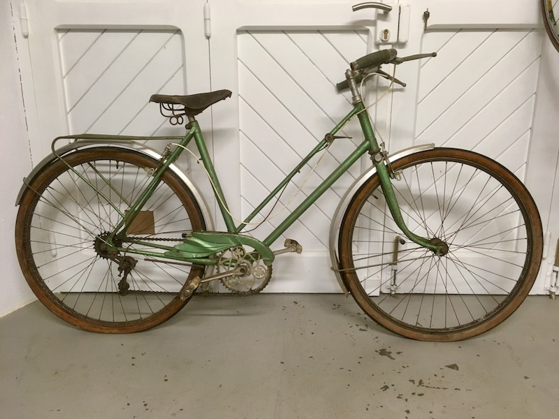 Automoto 1939 Img_0810