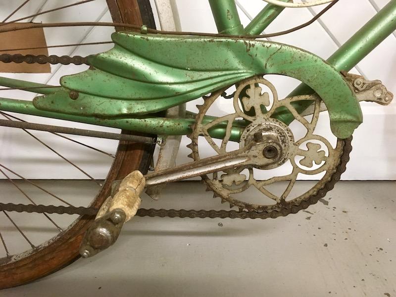 Automoto 1939 Img_0811