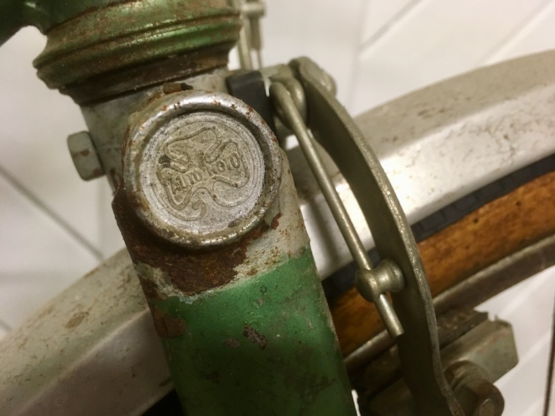Automoto 1939 Img_0813