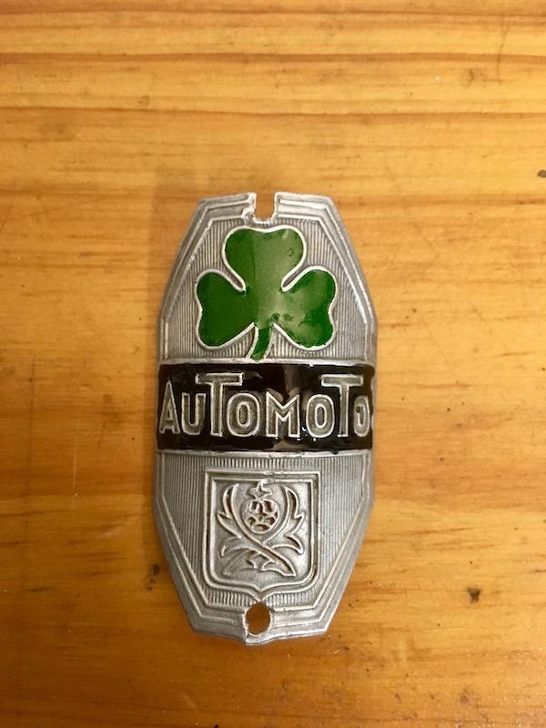 Automoto 1939 Img_1310