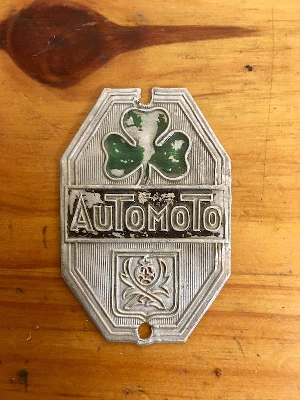 Automoto 1939 Img_1311
