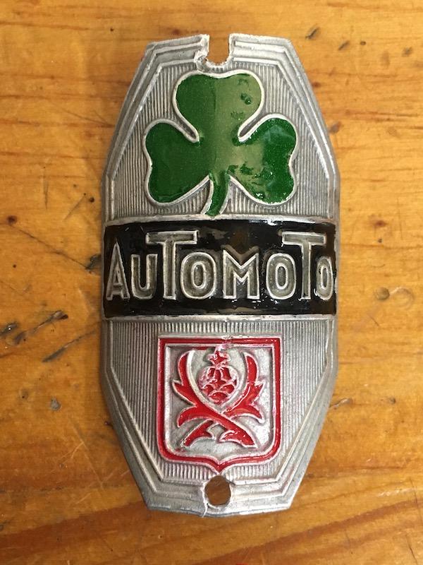 Automoto 1939 Img_1312