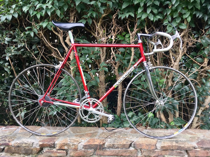 Colnago Mexico Img_2012