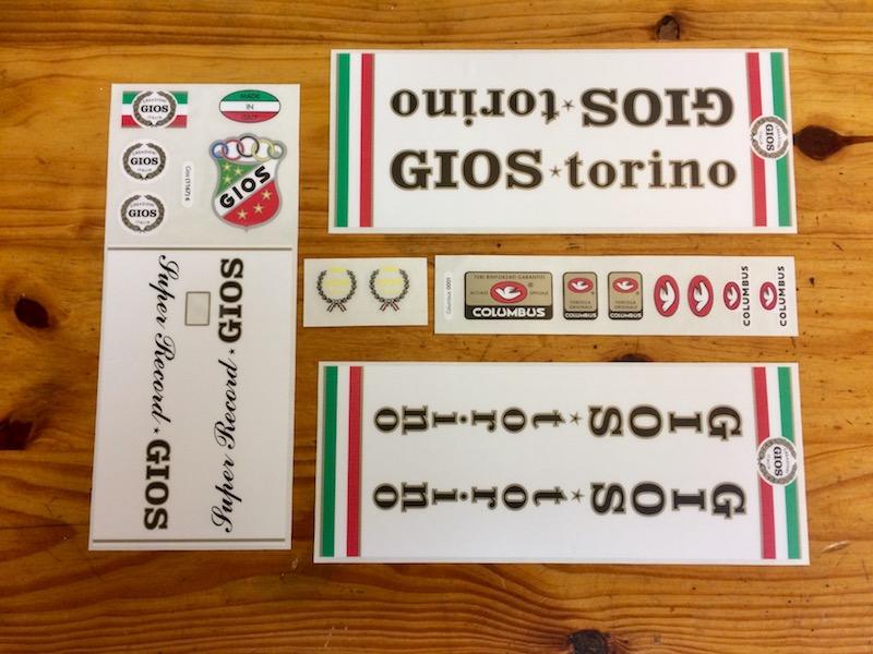 Gios Torino Super Record 1979 Img_8810