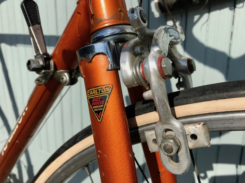 Raleigh Super Course Mk2 1977 Img_8923