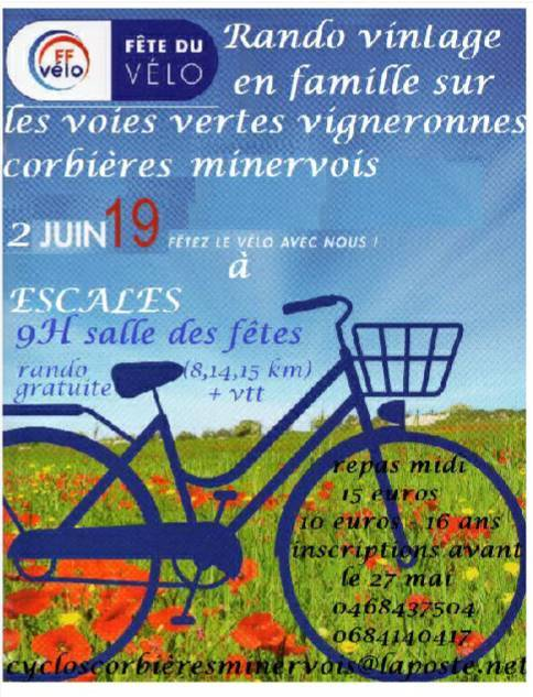 Rando vintage à Escales (Aude) 2 juin 2019 Ob_9db10