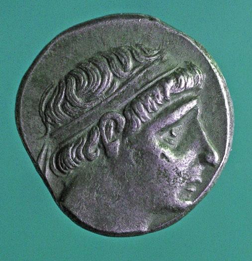 Fausse Antiochus 1er ?  1454_w11