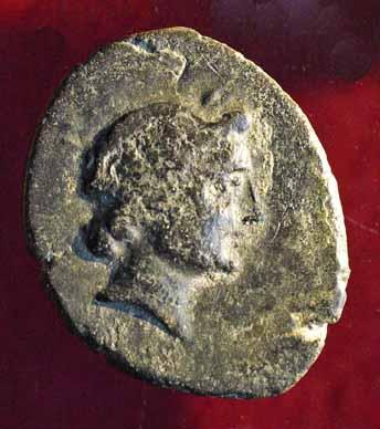 Antiochus II, Séleucus II ou ? 1529_w12