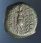 bronze séleucide récalcitrant 370_re11